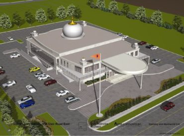 sikh-temple-Guelph